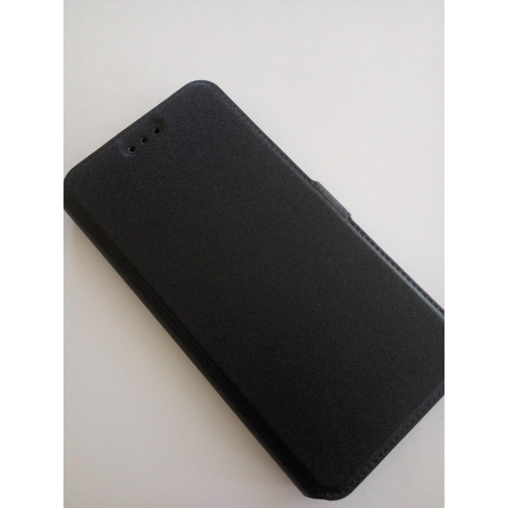 Калъф Book Pocket за Xiaomi Mi 5