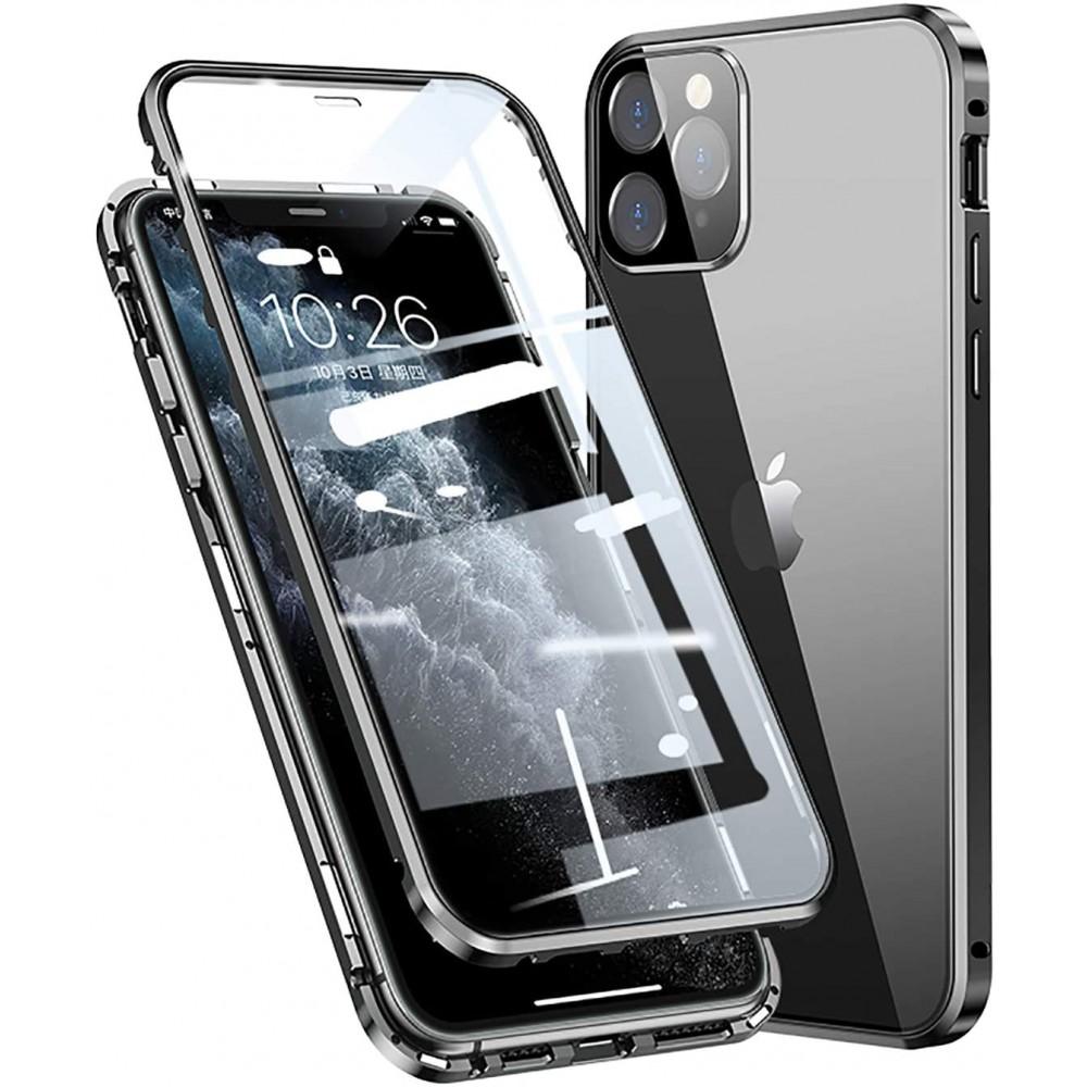 360 Magnetic case за Apple iPhone 12 mini