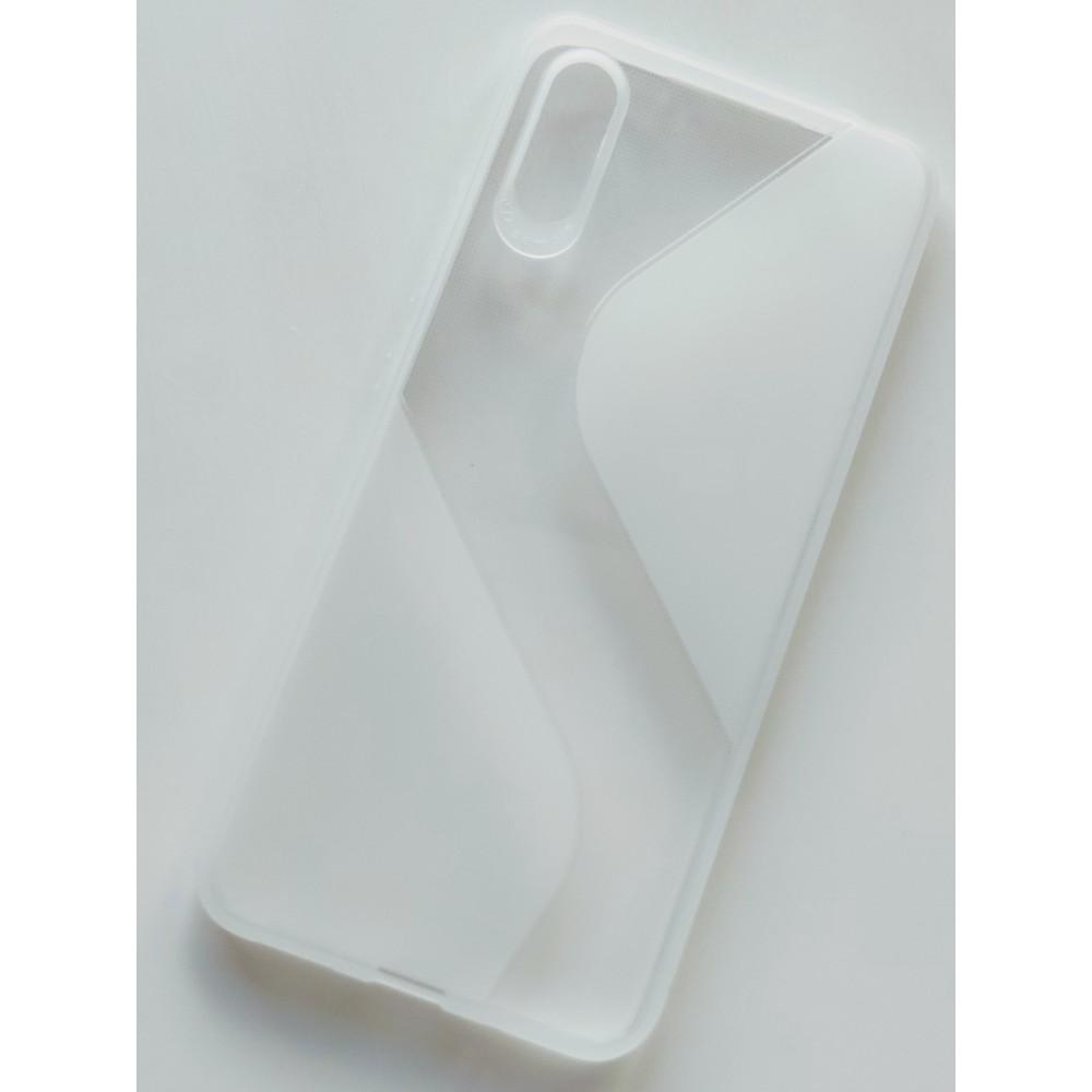 Силиконов гръб S-case за Xiaomi Redmi 9A