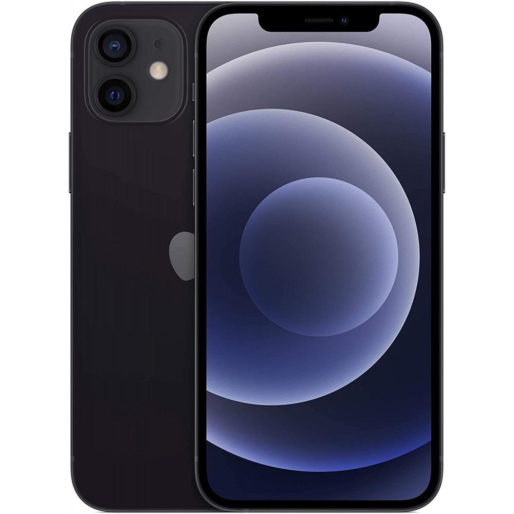 Apple iPhone 12 64GB/4GB RAM