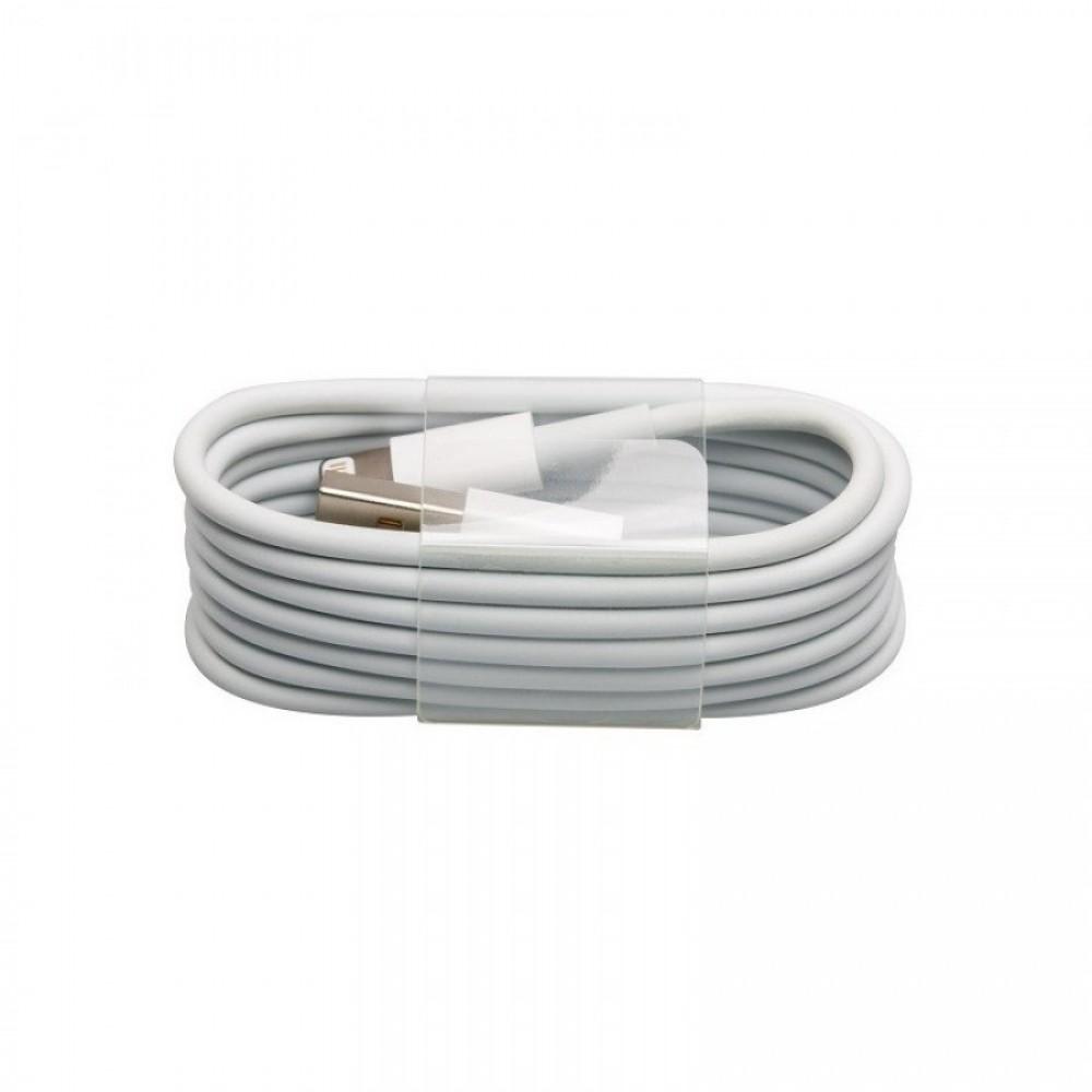 USB Кабел Apple Lightning за Apple iPhone 7 Plus