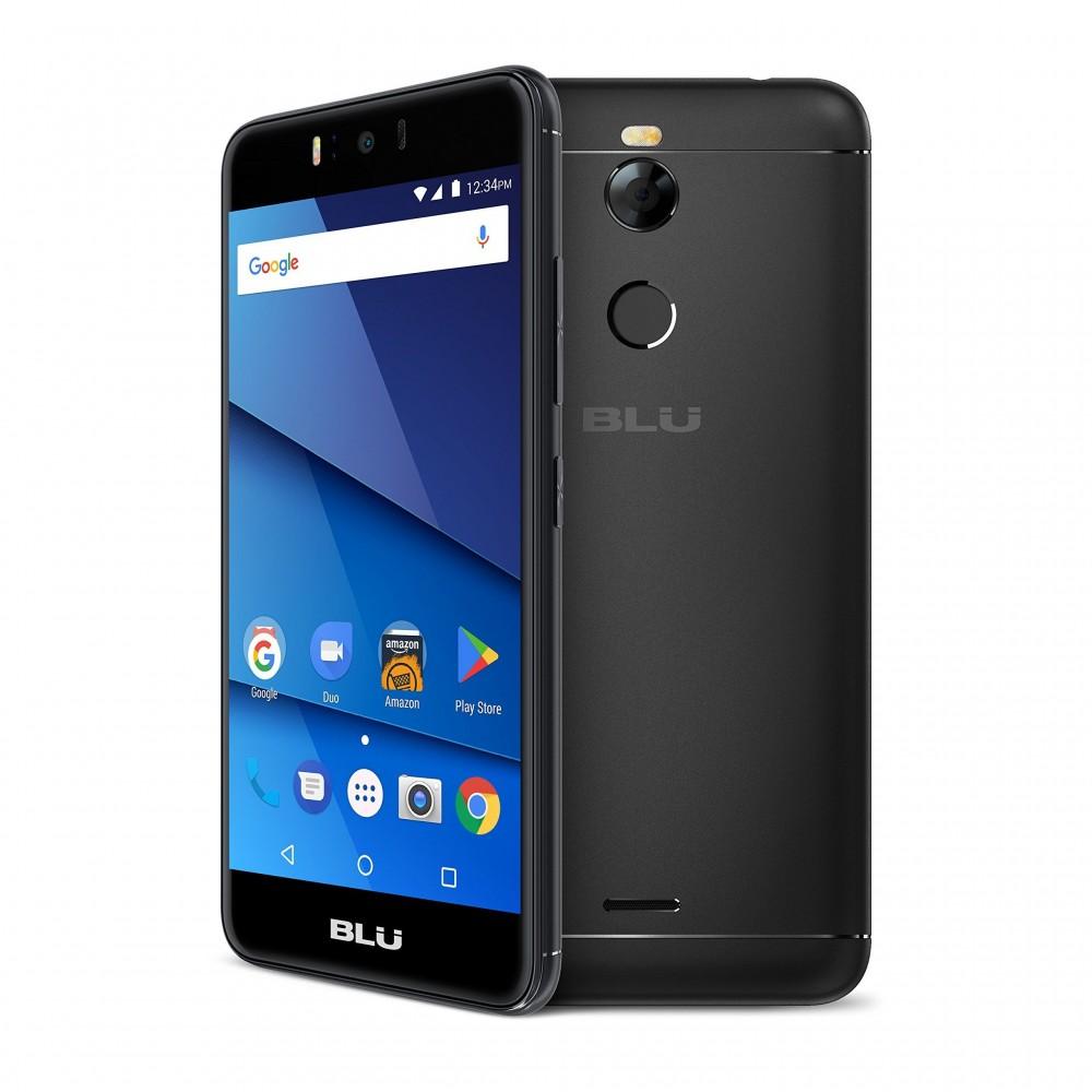 BLU R2 LTE Dual SIM 16GB/2GB RAM