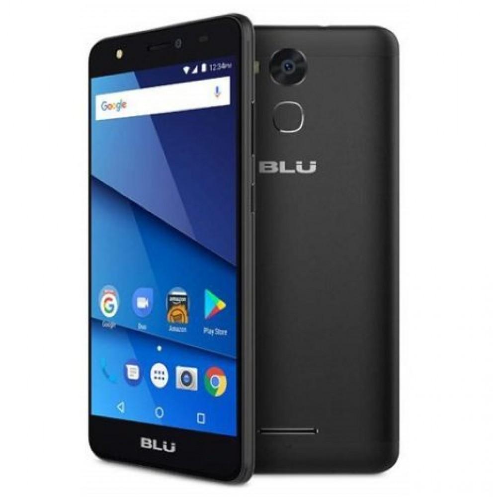 BLU Studio J8M LTE Dual SIM 16GB/2GB RAM