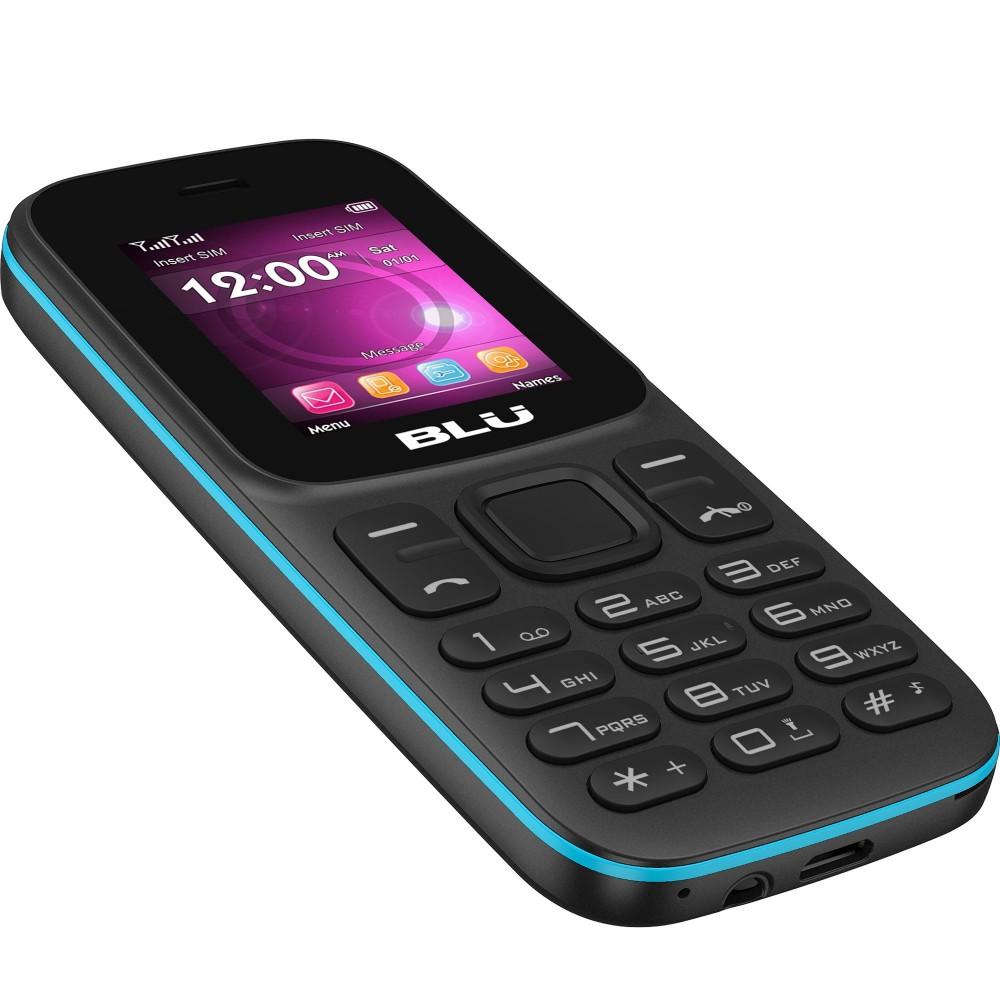 BLU Z5 Dual SIM