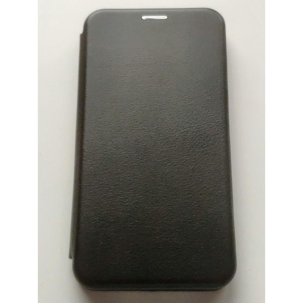 Луксозен калъф BP Elegance за Motorola One Fusion Plus / Motorola One Fusion+