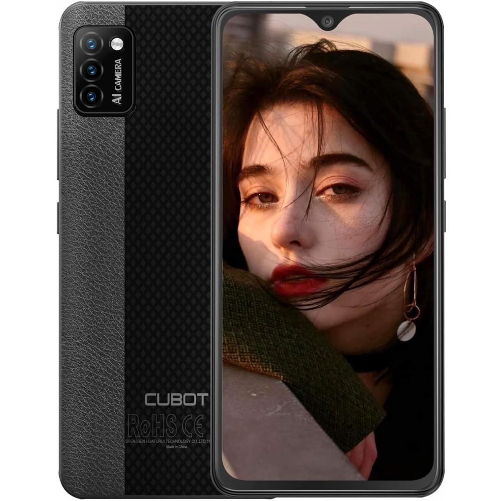 Cubot Note 7 Dual SIM 16GB/2GB RAM