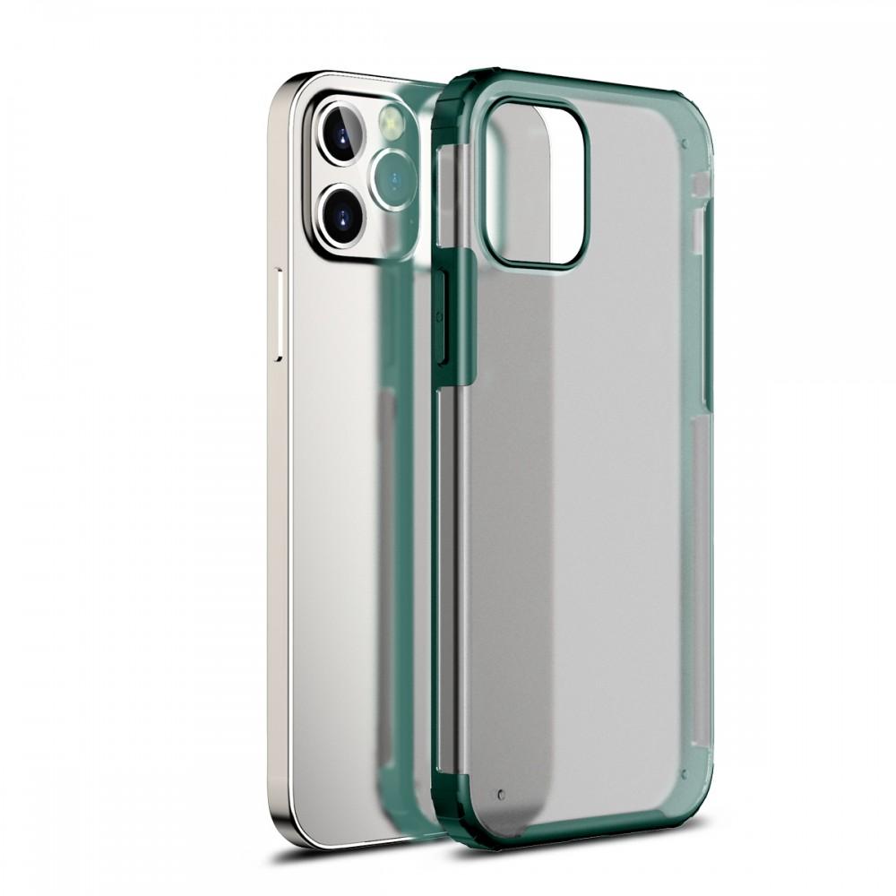Поликарбонатен гръб DEVIA Pioneer за Apple iPhone 12 mini