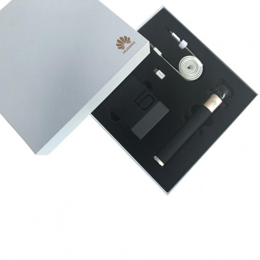 Huawei Power Box