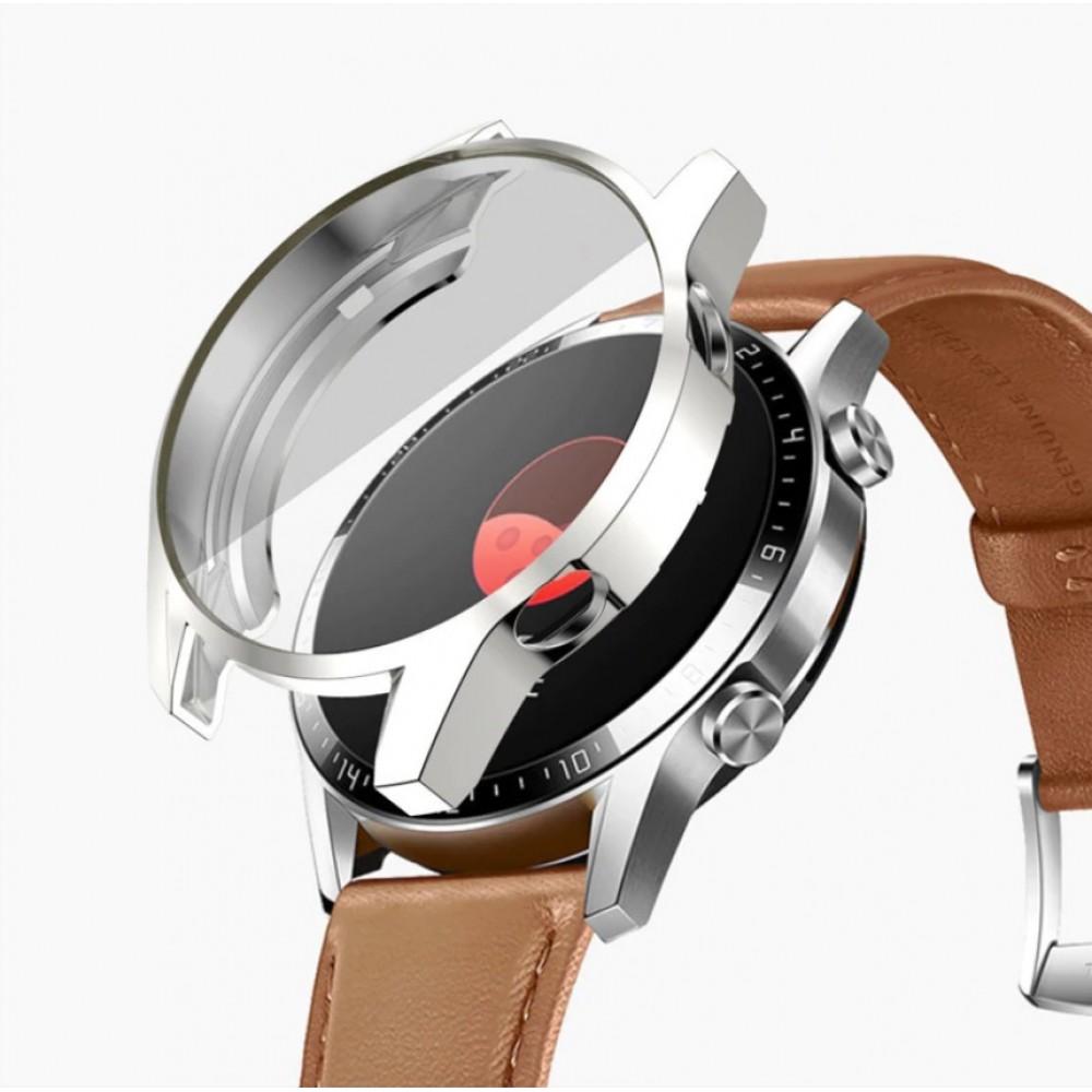 Силиконов протектор за Huawei Watch GT 2 46mm