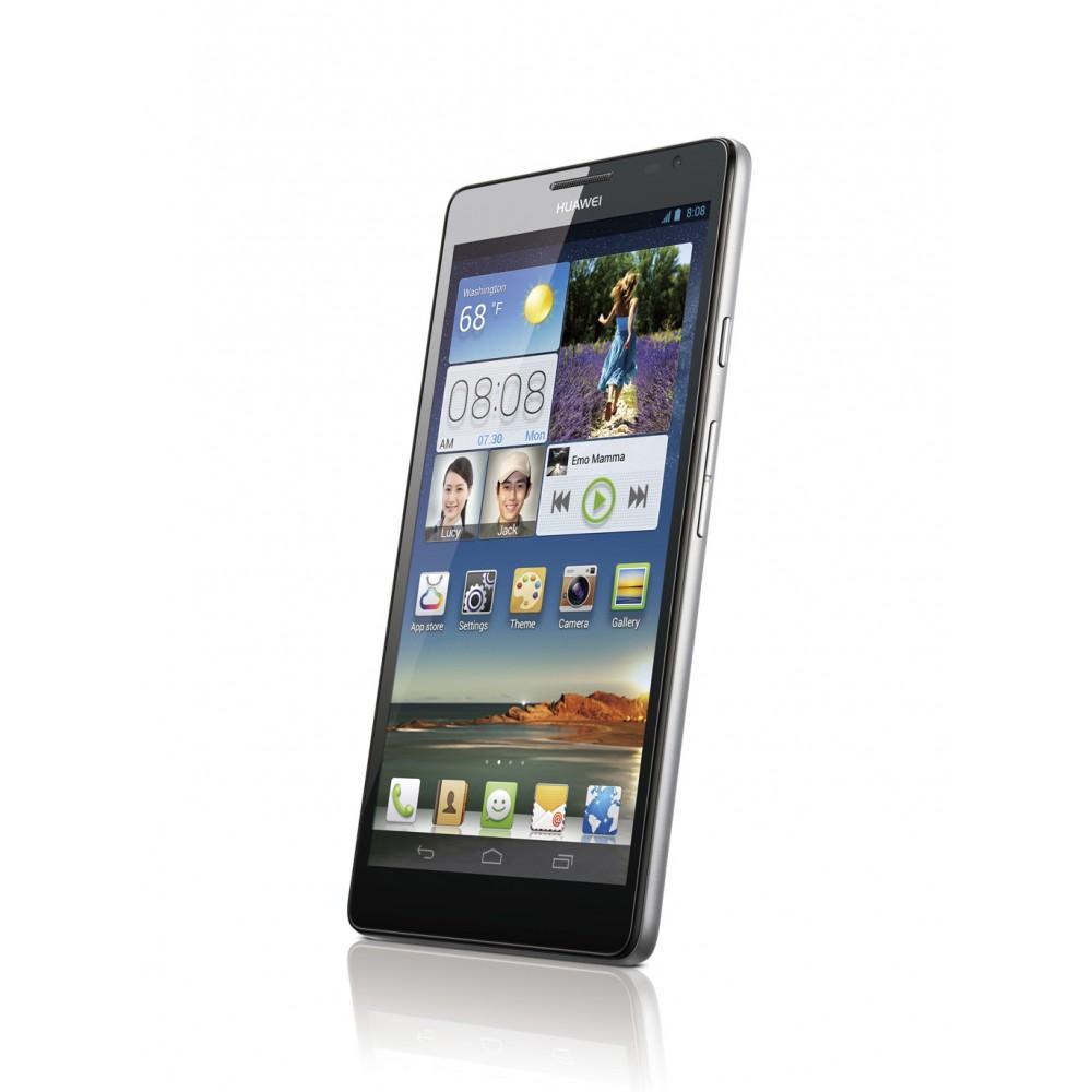 Huawei Ascend Mate 8GB/2GB RAM