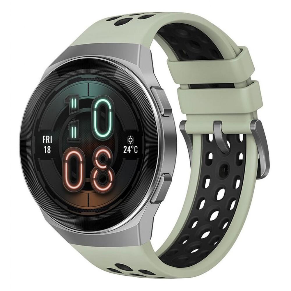 Huawei Watch GT 2E 47mm