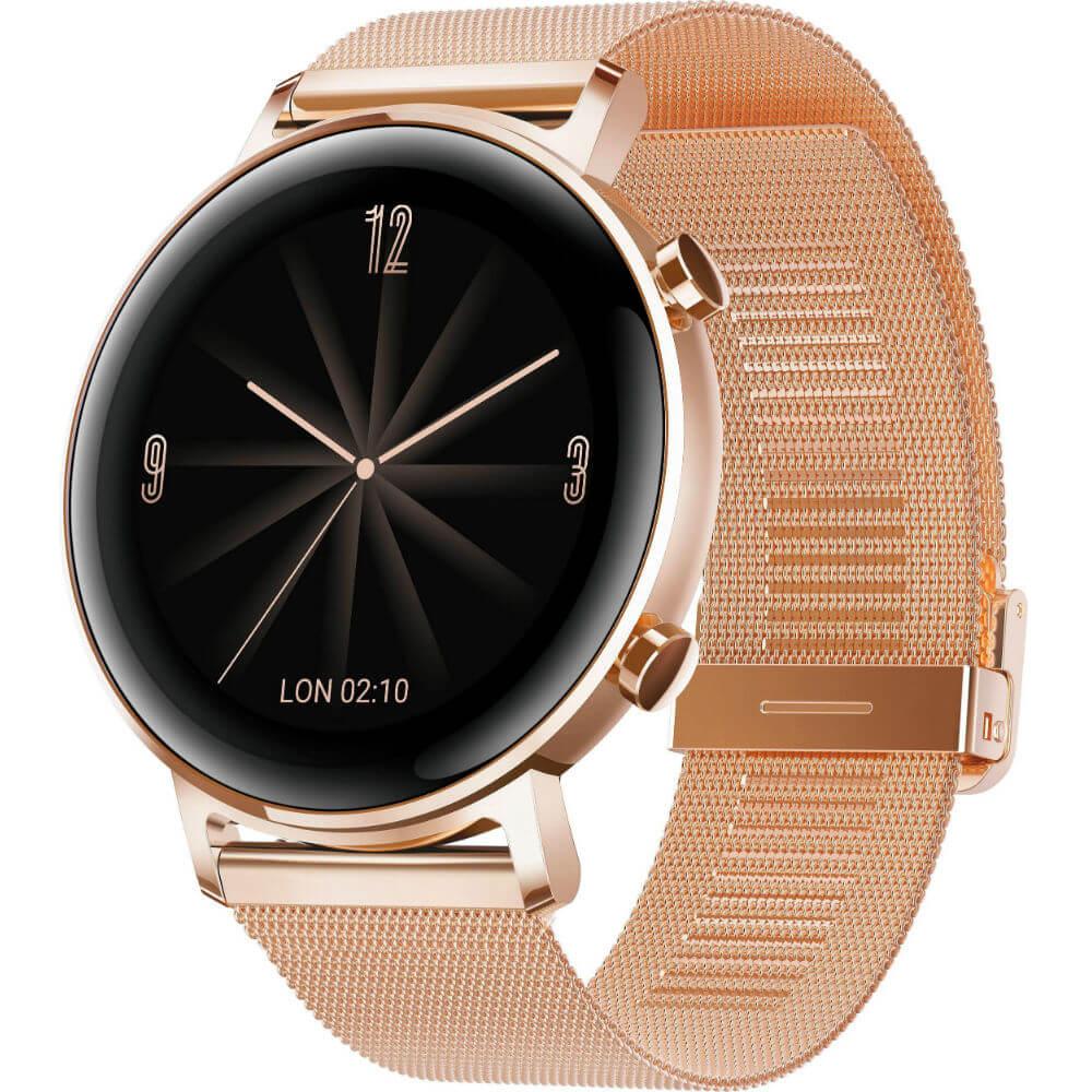 Huawei Watch GT 2 Elegant 42mm