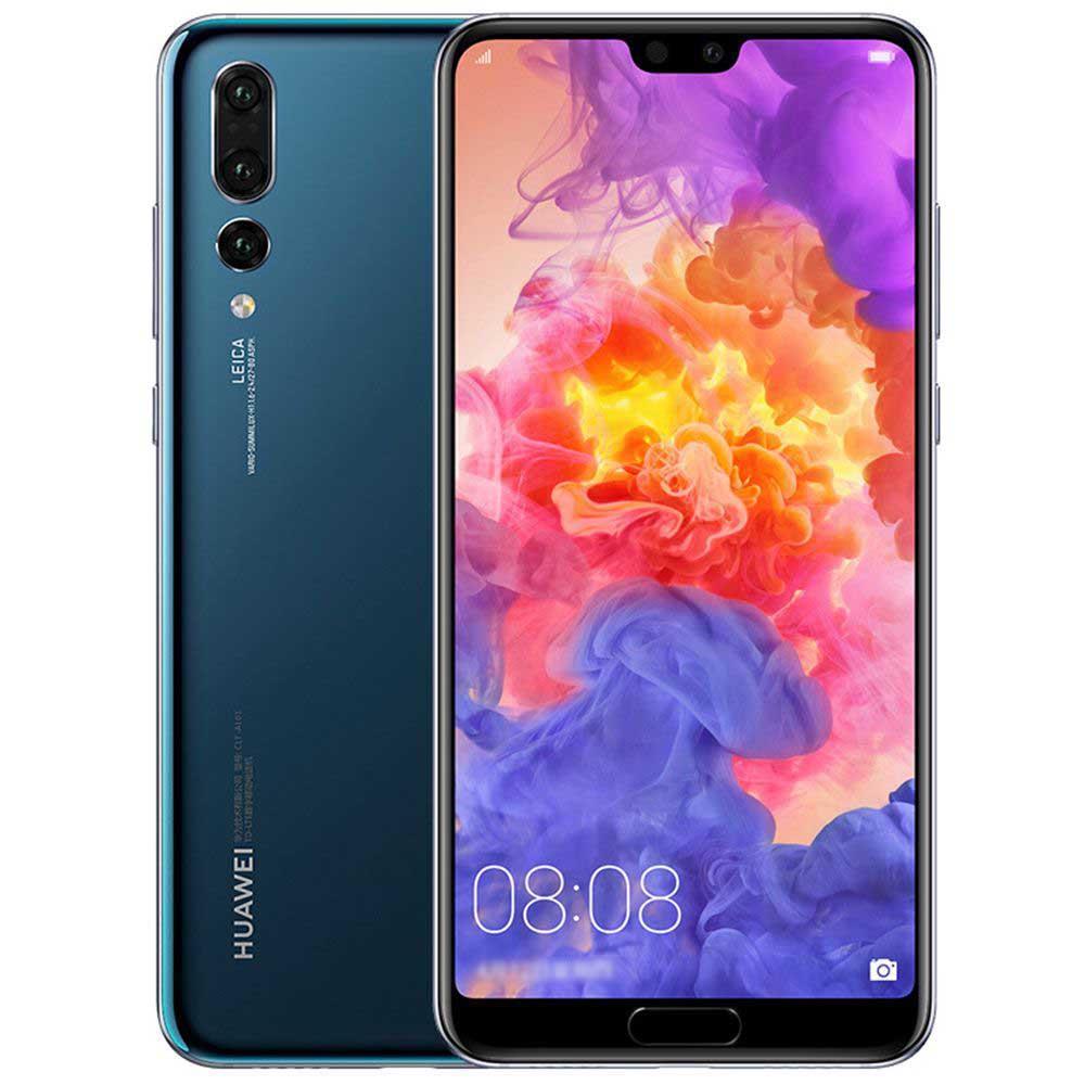 Huawei P20 Pro Dual SIM 128GB/6GB RAM