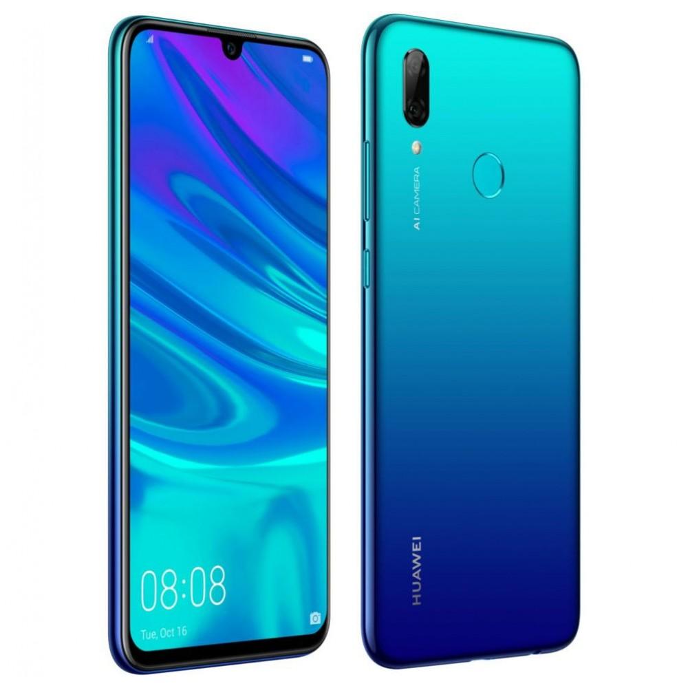Huawei P Smart 2019 Dual SIM 64GB/3GB RAM