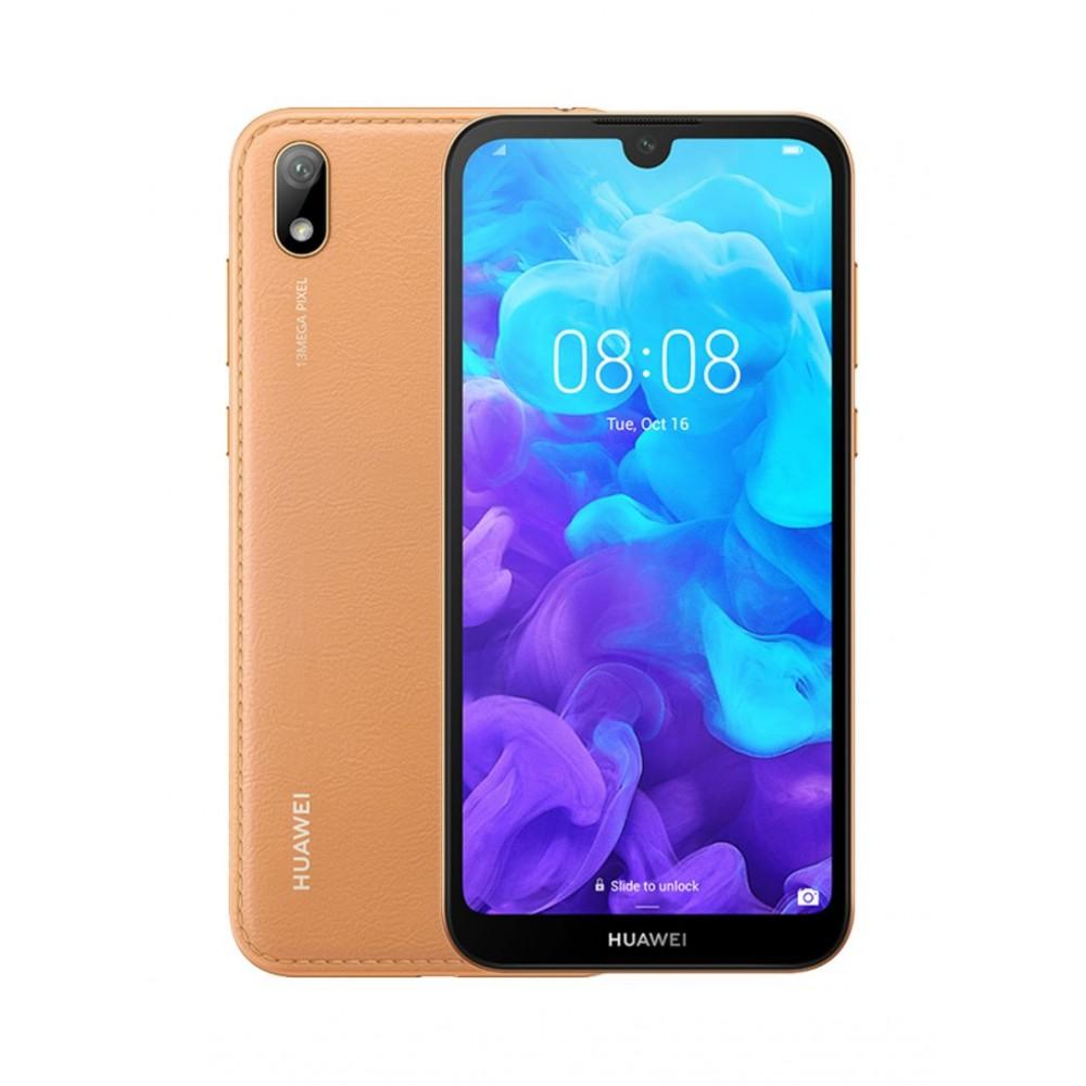 Huawei Y5 2019 Dual SIM 16GB/2GB RAM