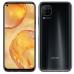 Huawei P40 Lite Dual SIM 128GB/6GB RAM
