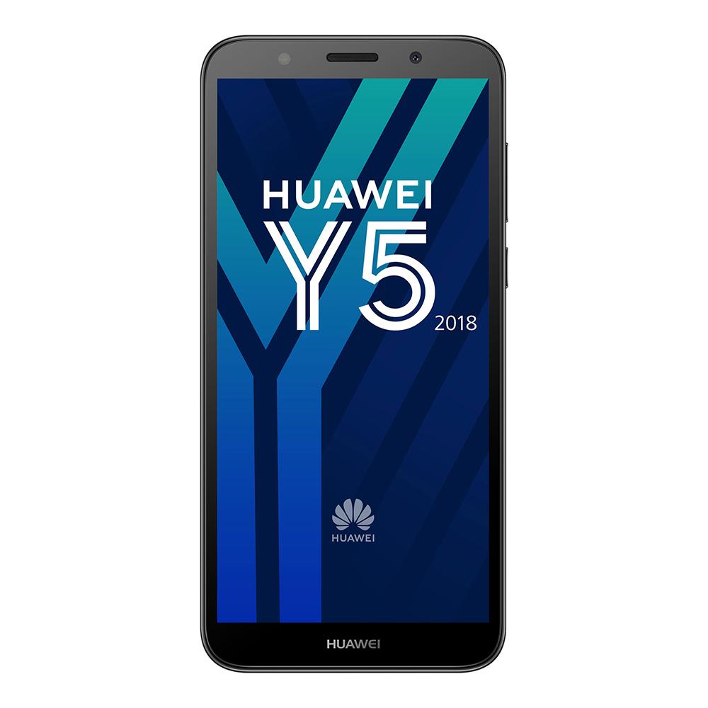 Huawei Y5 (2018) Dual SIM 16GB/2GB RAM