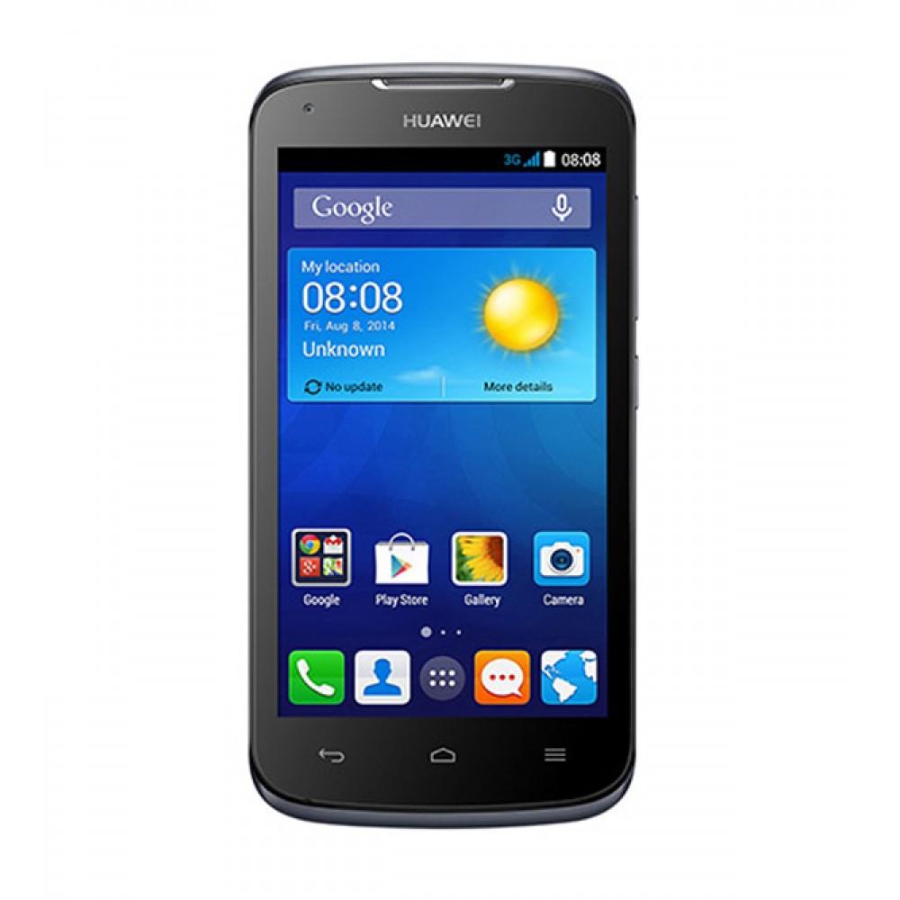 Huawei Ascend Y520 Dual SIM