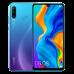 Huawei P30 lite New Edition Dual SIM 256GB/6GB RAM