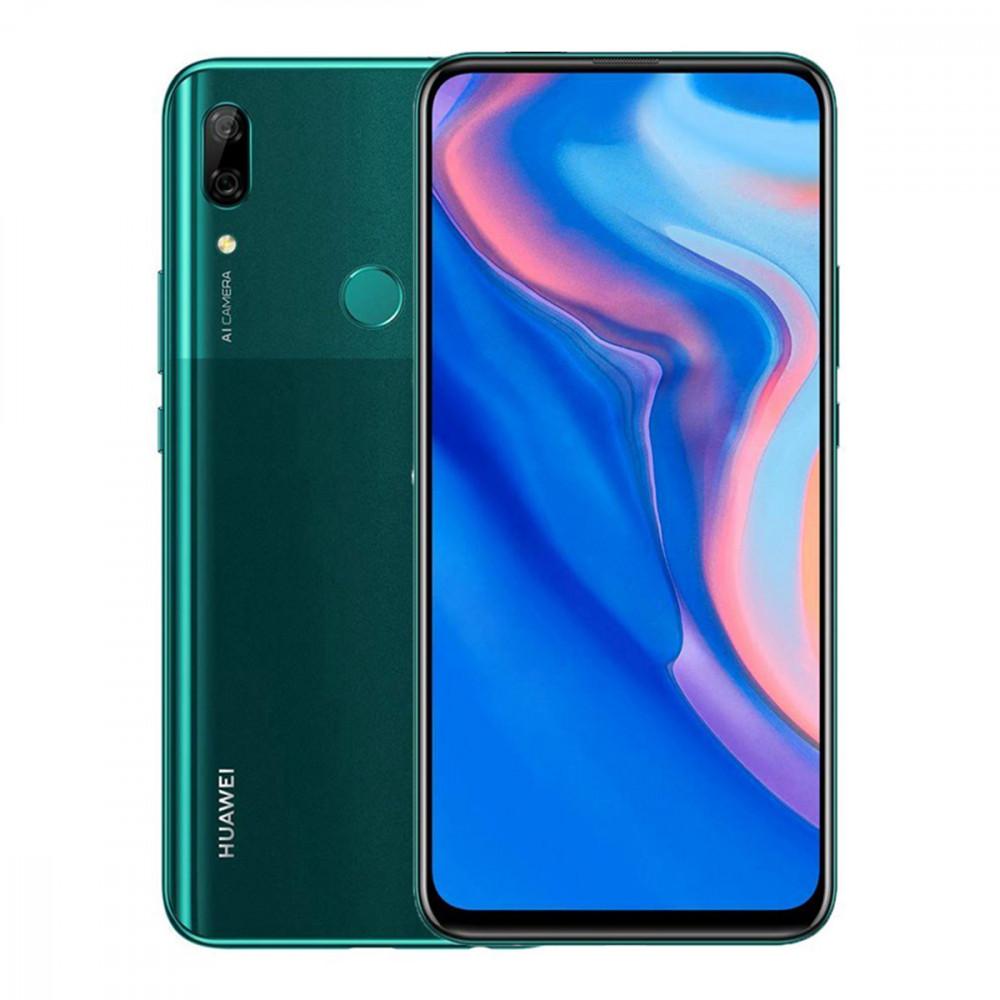Huawei P Smart Z Dual SIM 64GB/4GB RAM