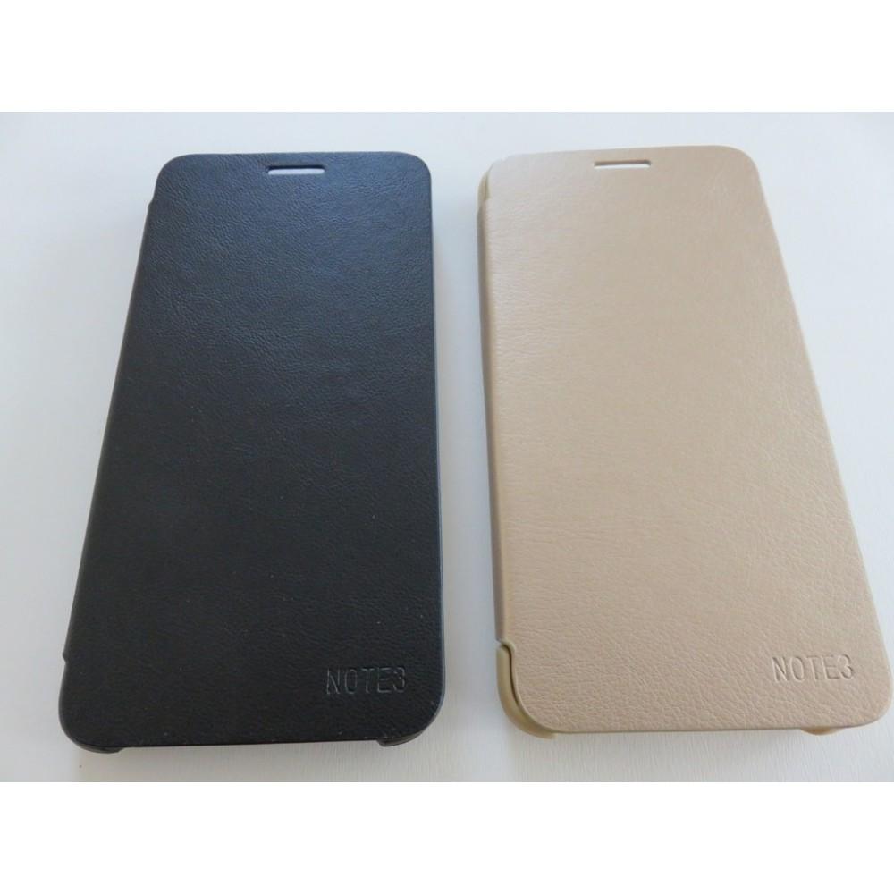 Хоризонтален калъф Note3 за Meizu M3 Note