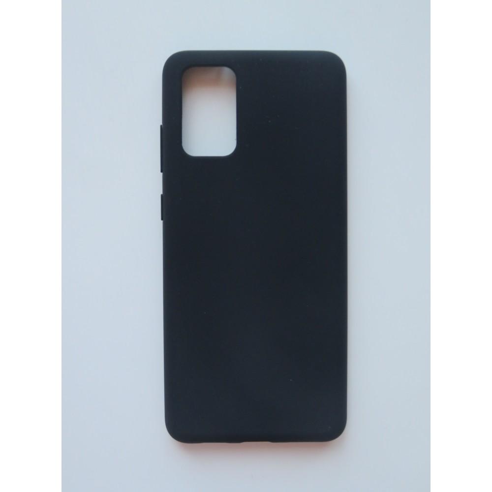 Силиконов гръб Nillkin Flex Case за Samsung Galaxy S20 Plus / Samsung Galaxy S20+