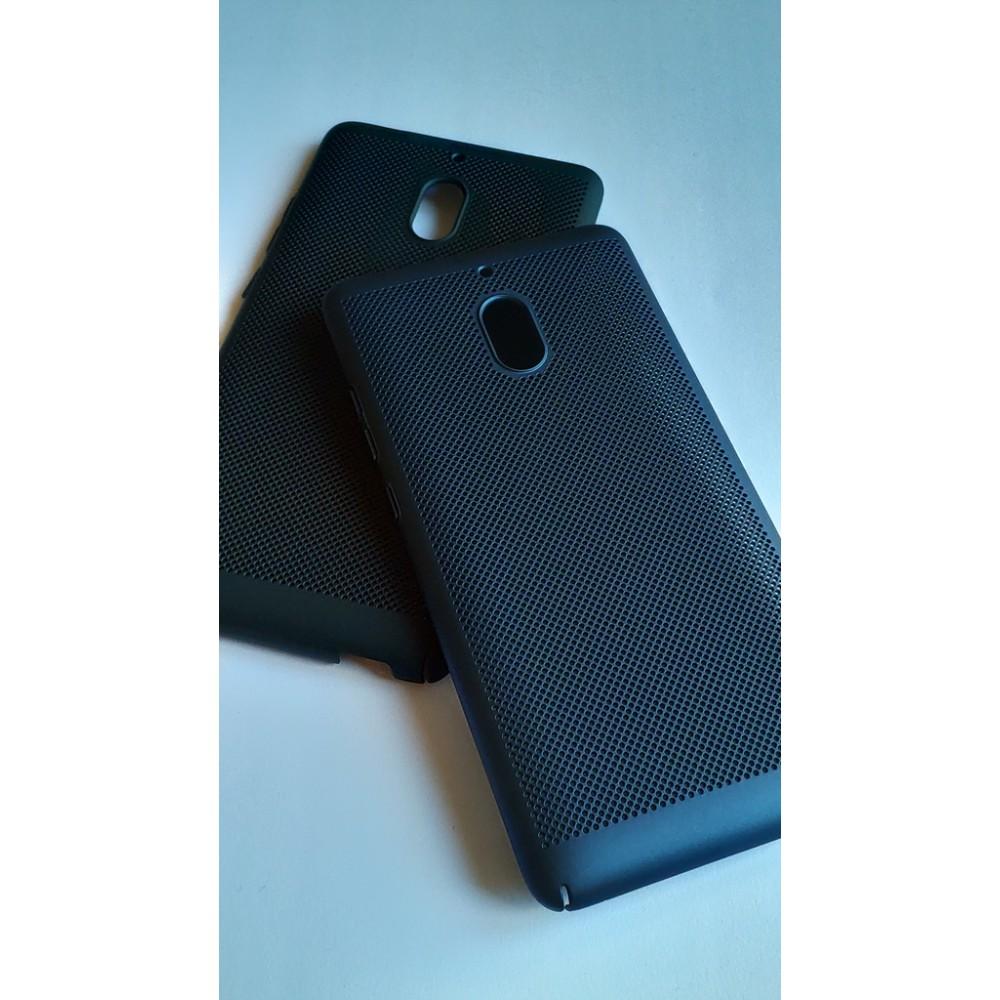 Твърд гръб мрежа за Nokia 3.1