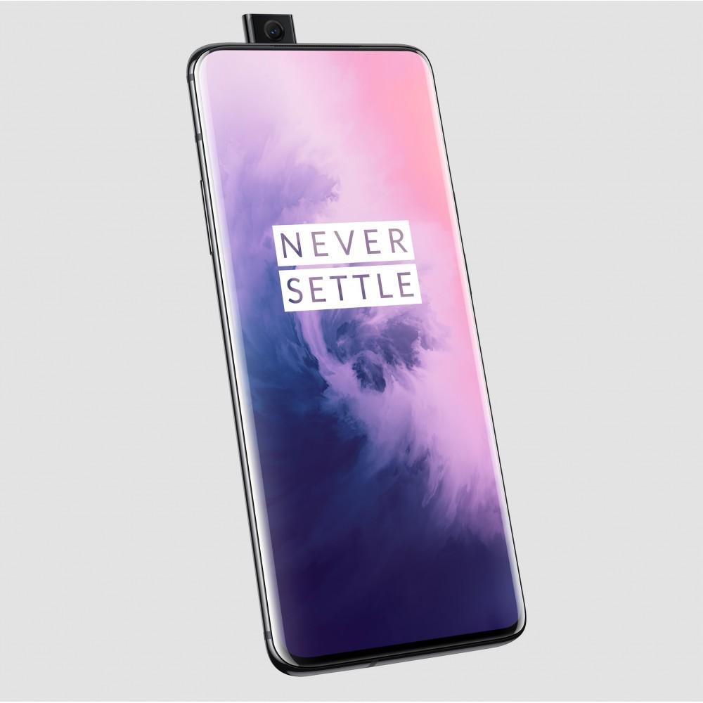 OnePlus 7 Pro 256GB/12GB RAM