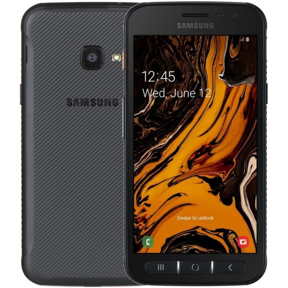 Samsung Galaxy Xcover 4s Dual SIM 32GB/3GB RAM