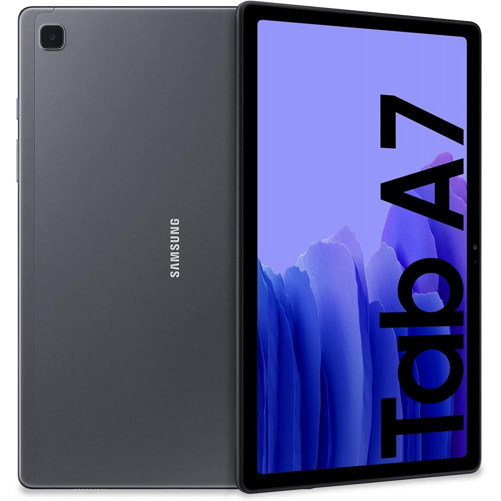 Samsung Galaxy Tab A7 10.4 (2020) LTE 32GB/3GB RAM