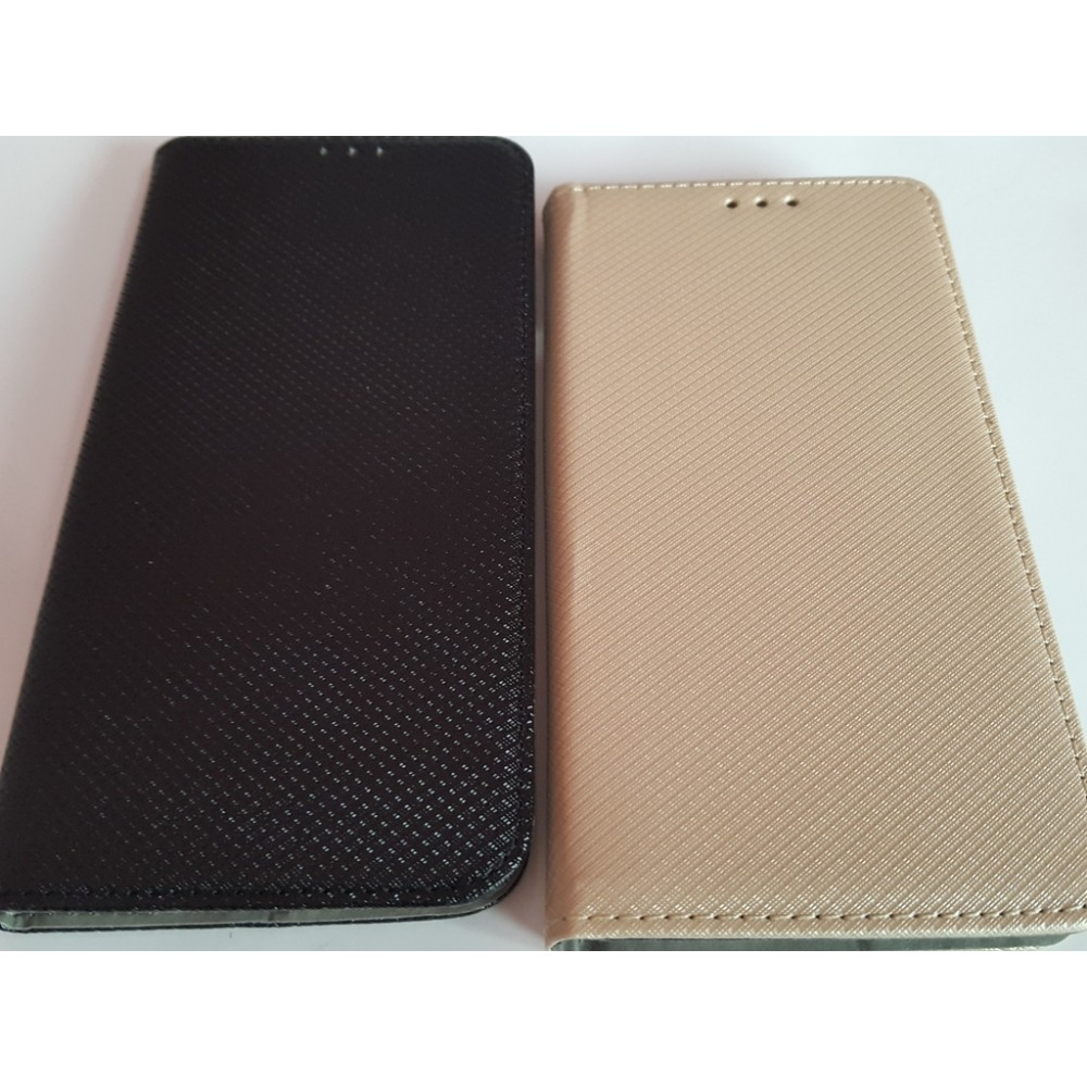 Калъф Смарт магнет за Samsung Galaxy J6