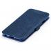 Калъф Book Pocket за HTC Desire 530