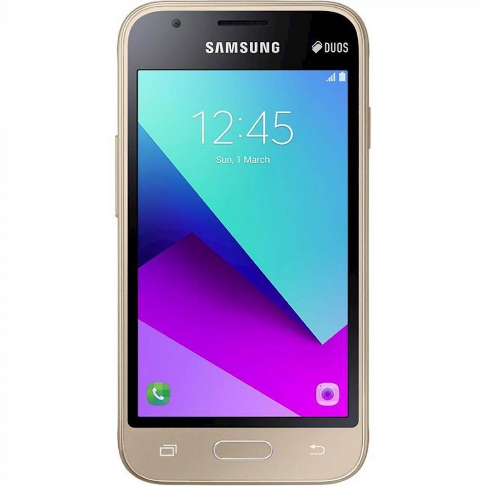 Samsung Galaxy J1 mini prime Dual SIM 8GB