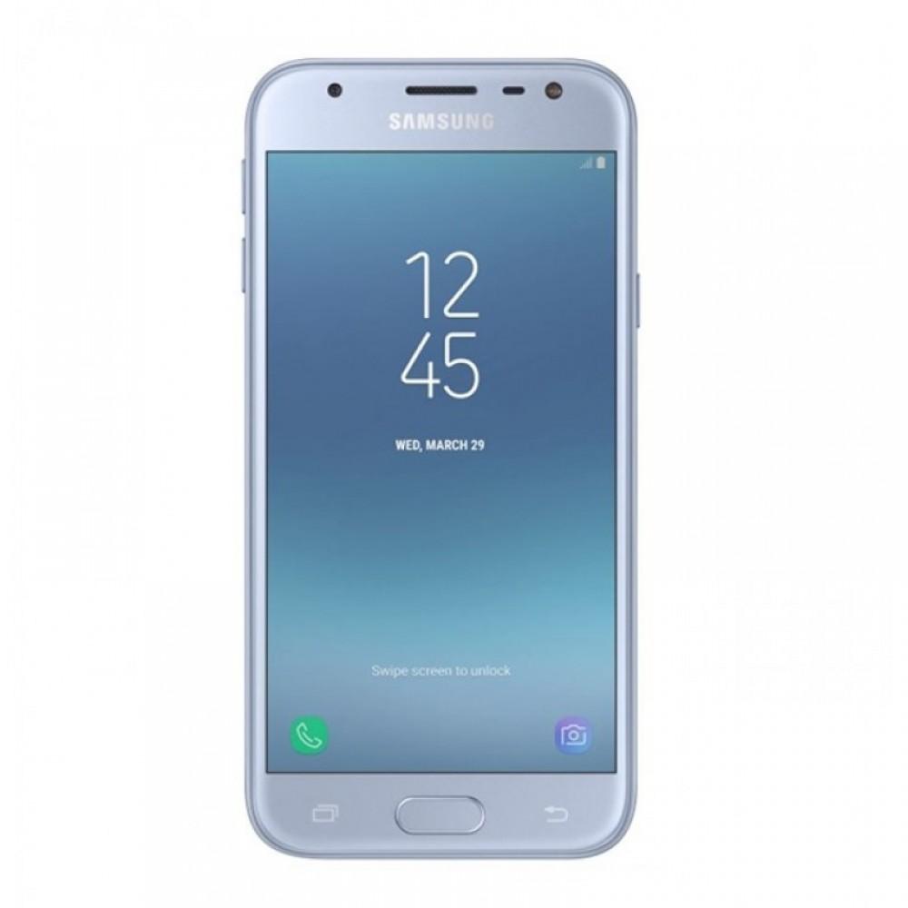 Samsung Galaxy J3 (2017) Dual SIM 16GB/2GB RAM