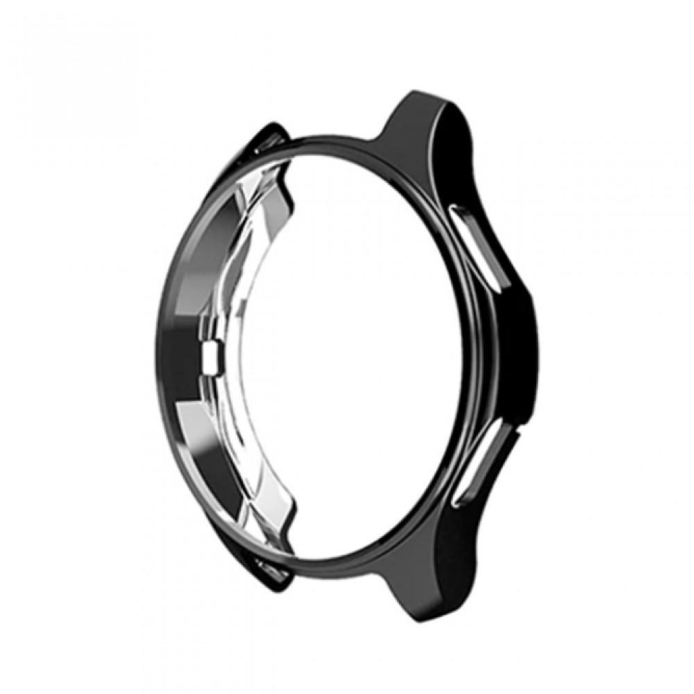 Силиконов протектор (корпус) за Samsung Galaxy Watch 46mm
