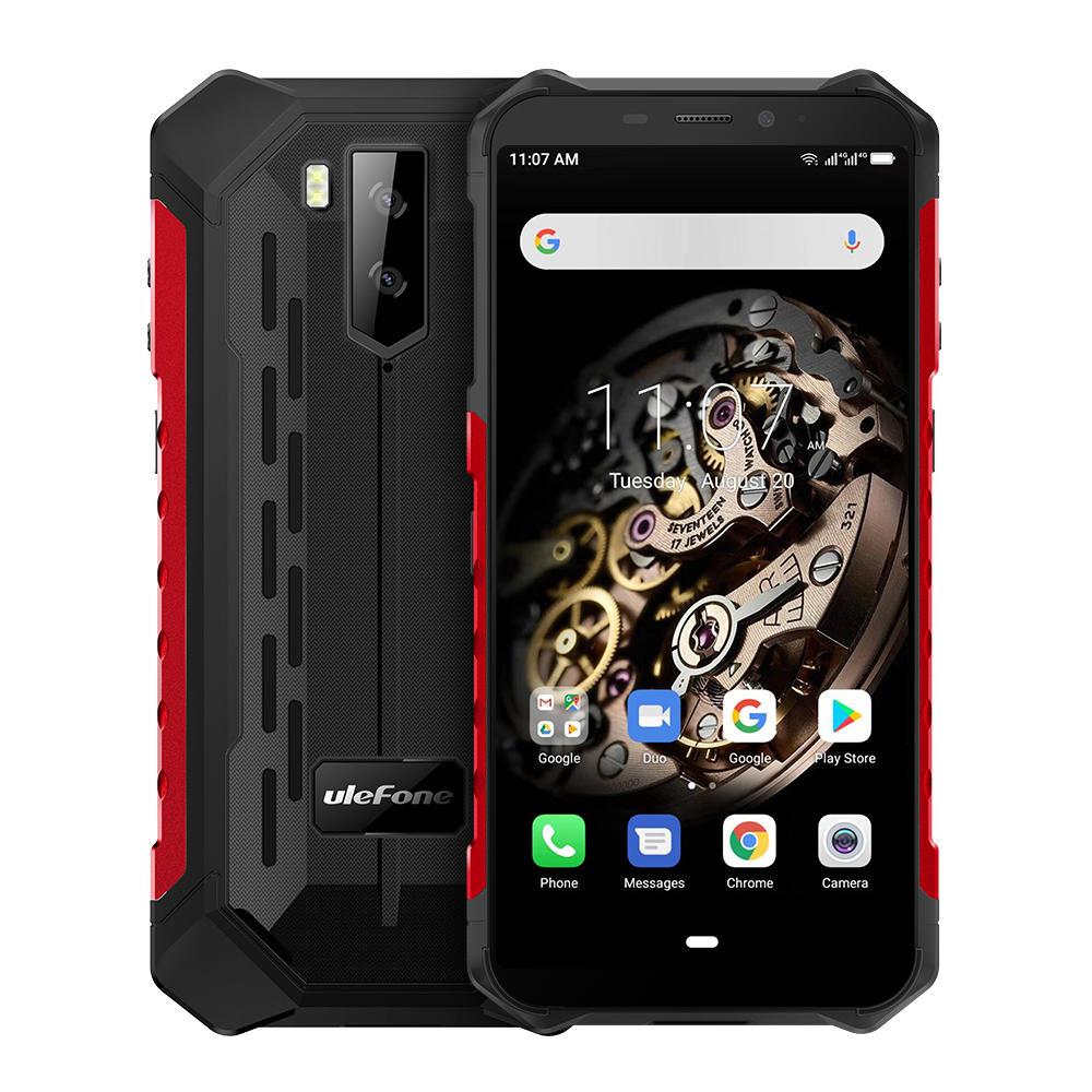 Ulefone Armor X5 Dual SIM 32GB/3GB RAM
