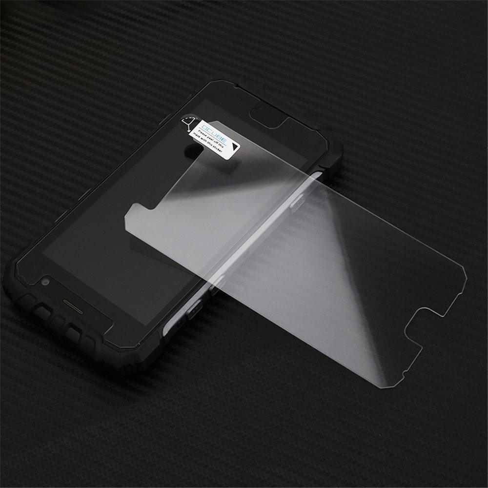 Стъклен протектор за Ulefone Armor 2
