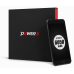 Ulefone Power 2 Dual SIM 64GB/4GB RAM