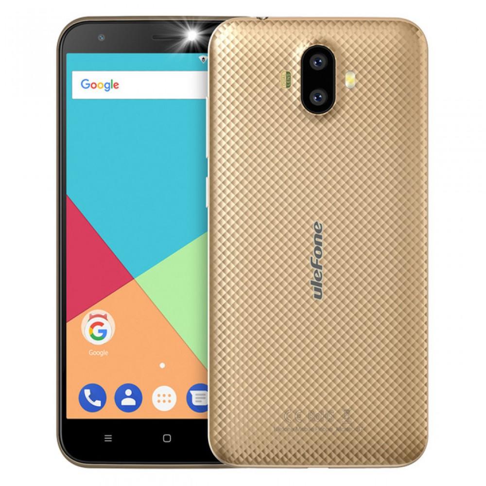 Ulefone S7 Dual SIM 8GB/1GB RAM