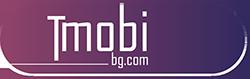 TmobiBG: Онлайн магазин за мобилни телефони и аксесоари