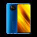 Xiaomi Poco X3 Dual SIM 128GB/6GB RAM