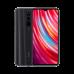 Xiaomi Redmi Note 8 Pro Dual SIM 64GB/6GB RAM