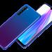 Xiaomi Redmi Note 8T Dual SIM 64GB/4GB RAM