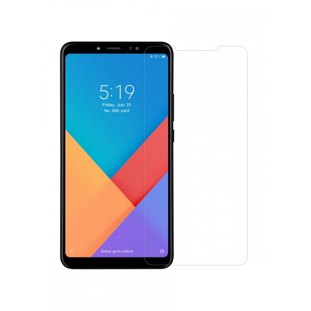 Стъклен протектор за Xiaomi Mi Max 3