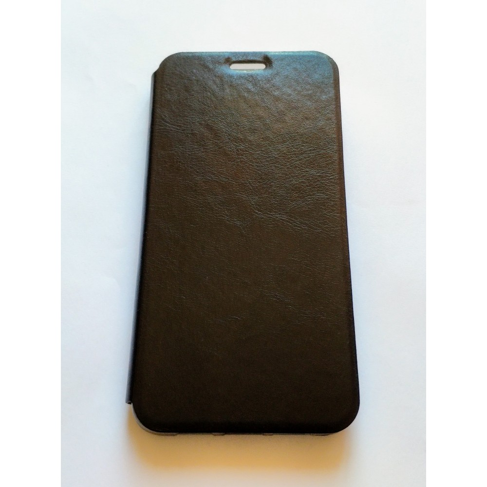 Хоризонтален калъф Leather за Xiaomi Mi 8