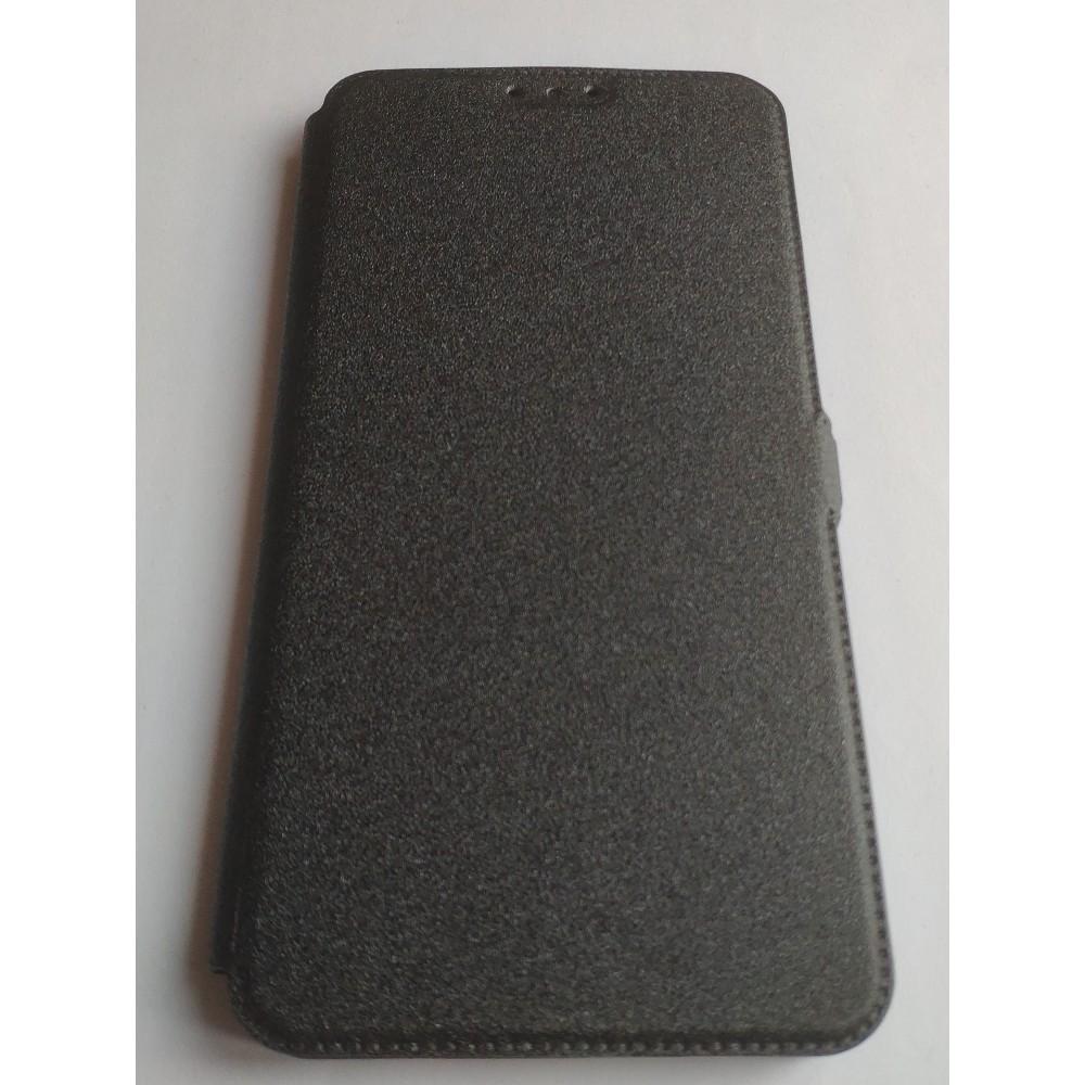 Калъф Book Pocket за Xiaomi Mi Mix 2S