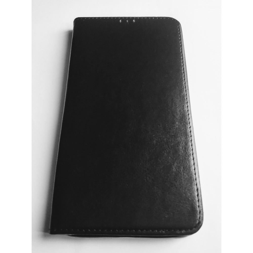Калъф Book Special Leather за Xiaomi Mi Mix 2S