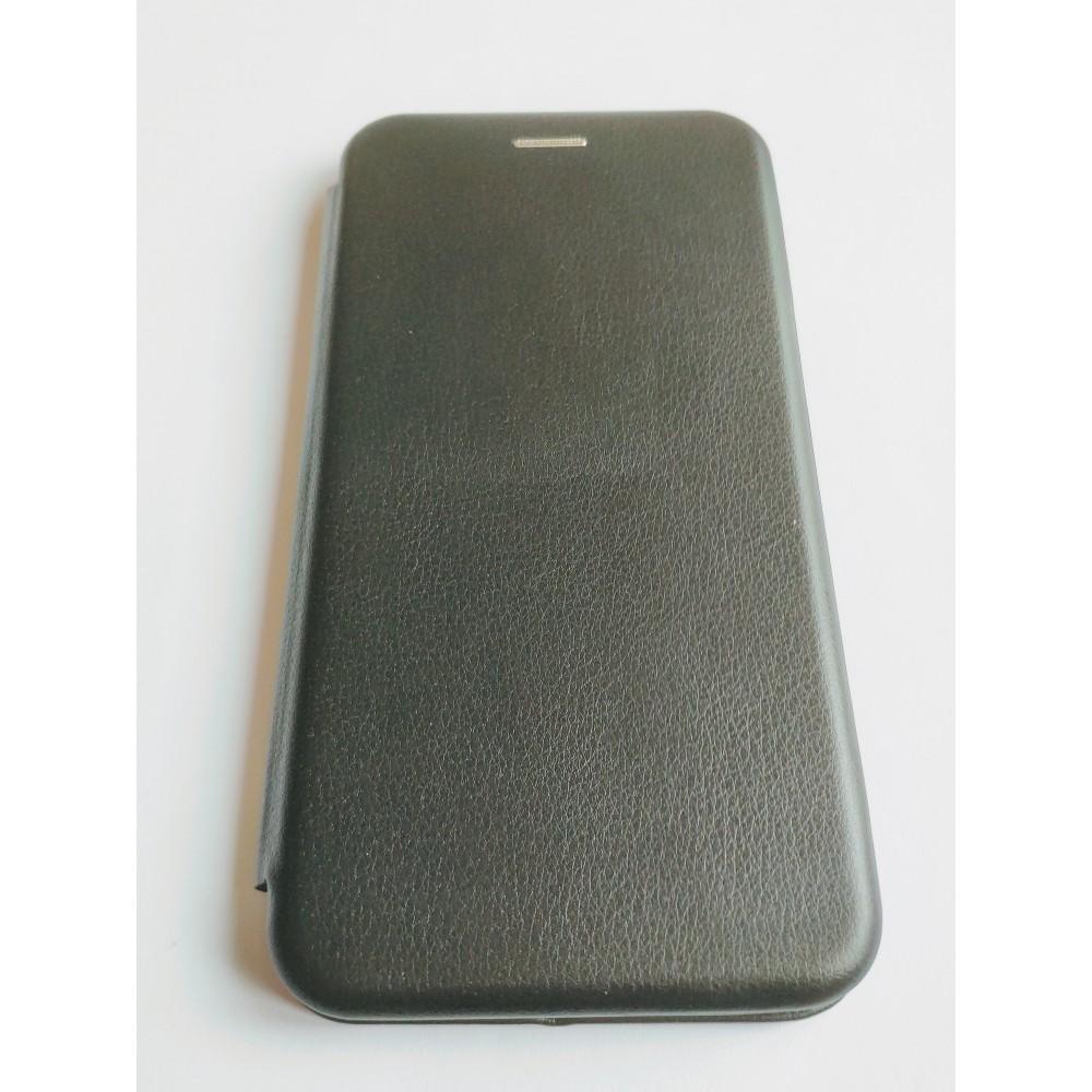 Луксозен калъф BP Elegance за Xiaomi Redmi Note 6 Pro