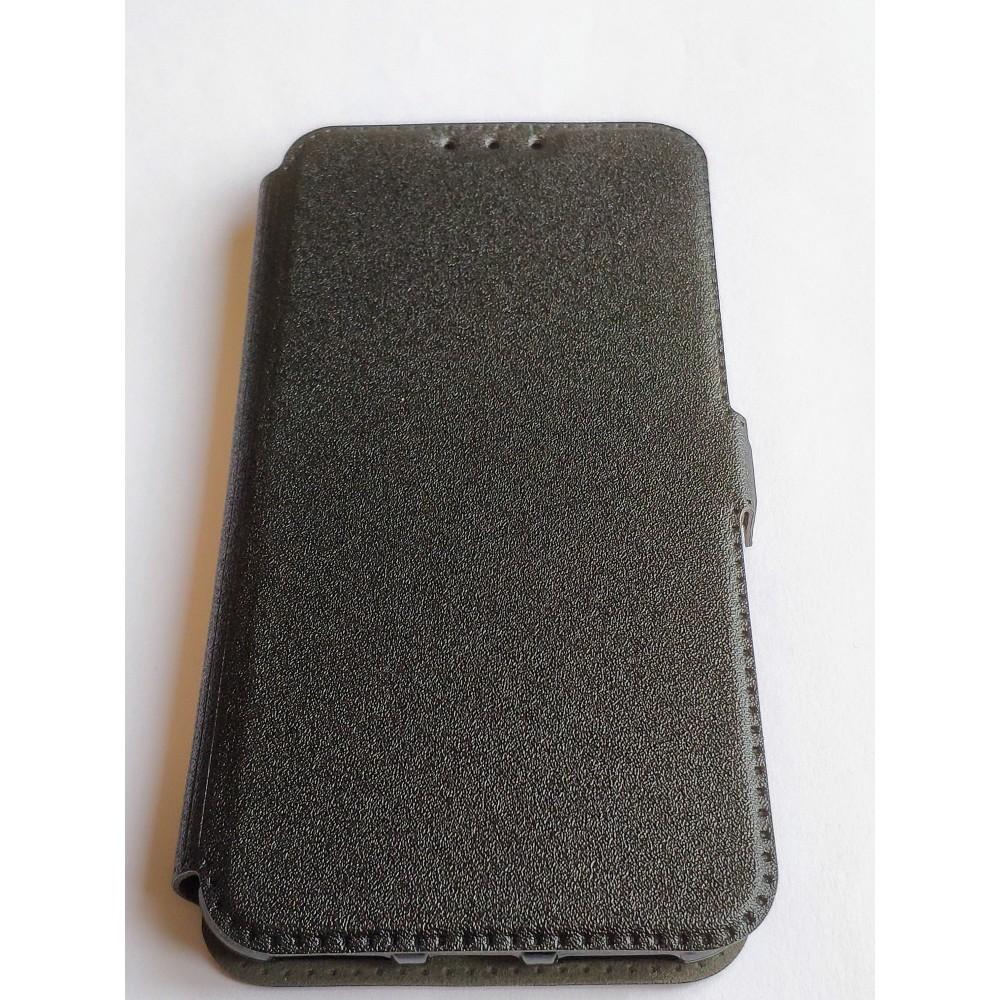 Калъф Book Pocket за Xiaomi Mi A2 Lite