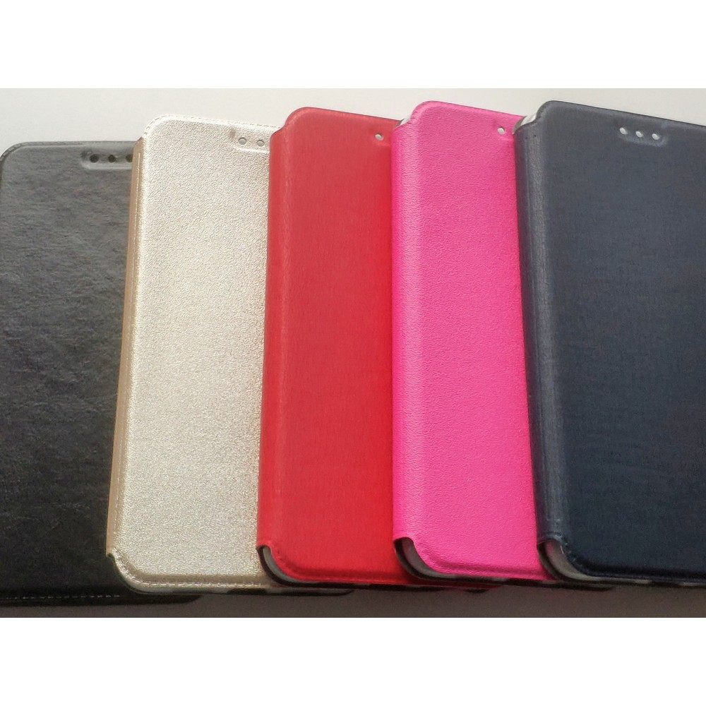 Калъф Book Pocket за Xiaomi Redmi 7A
